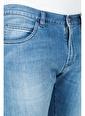 Emporio Armani  J10 Jeans Erkek Kot Pantolon 3H1J10 1D9Yz 0943 Lacivert